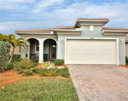 10364 Materita DR, Fort Myers image