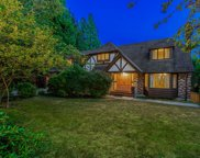 1935 11th Place, West Vancouver image