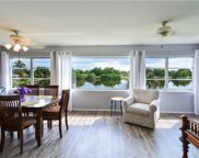 1915 W Lakeview BLVD Unit 8, North Fort Myers image