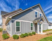 2568 Heritage Loop Unit 2568, Myrtle Beach image