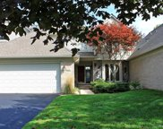 330 Saint Lawrence, Northville image