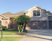 2647 Grove View Drive, Winter Garden image