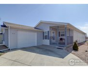 826 Sunchase Dr, Fort Collins image