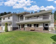 631 Pebble Beach Dr, Cle Elum image