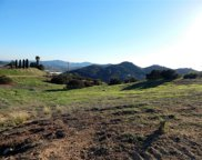 3020 Lynn Ln Unit #28.72 acres, San Marcos image