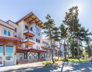 7714 Birch Bay Dr. Unit 401, Blaine image