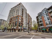 922 NW 11TH  AVE Unit #607, Portland image