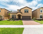 8824 Bengal Court, Kissimmee image