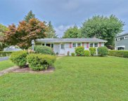 1436 24Th, South Whitehall Township image