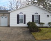 69 Knollwood Dr, Mays Landing image