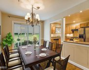 7102 FORT HUNT ROAD, Alexandria image