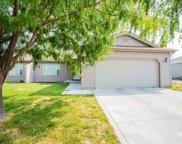1577 Sommer st, Twin Falls image