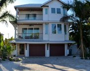 2314 Avenue B, Bradenton Beach image