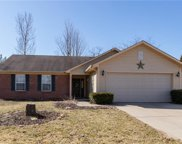 9947 Comb Run  Court, Avon image