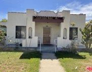 3418  Larga Ave, Los Angeles image