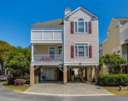 417 Myrtle Oaks Drive, Surfside Beach image