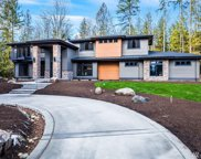 27138 NE 29th Place, Redmond image