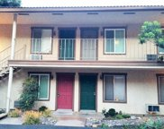 2044 Robinson Ave. Unit ##C, North Park image