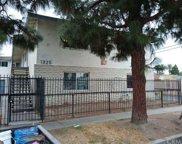 1325   W Walnut Street, Santa Ana image