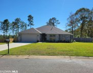 10925 Cord Ave, Bay Minette image