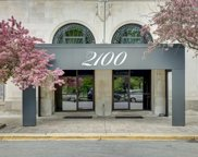 2100 North Lincoln Park West Street Unit 7AN, Chicago image