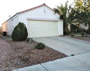 836 TOLLBROOK Way, Henderson image