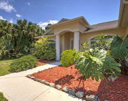 1288 Gerry, Palm Bay image