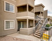 1720 E Thunderbird Road Unit #1069, Phoenix image