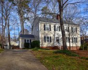 3402 Cottage Place, Greensboro image