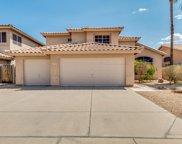 525 W Mountain Vista Drive, Phoenix image
