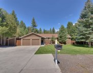 10314 Shore Pine Road, Truckee image