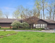221 Town Acres Lane, Roselle image