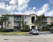 5045 Wiles Rd Unit #105, Coconut Creek image