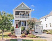 9706  Cotton Stand Road, Charlotte image