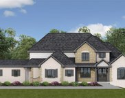 1914 Karlin Drive, Town and Country image