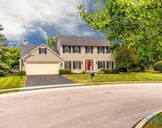 445 Hickory Lane, Waterville image