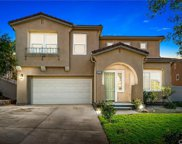 15624 Derrico Lane, Canyon Country image