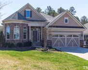 1601 Hasentree Villa Lane, Wake Forest image