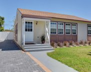616 N J Street, Lake Worth image