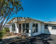 933 S Ridge Street, Lake Worth image