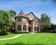 1437 Sunset Ridge Road, Glenview image
