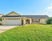 9 Claymont Ct S, Palm Coast image