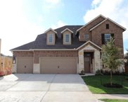 12705 Twisted Root Dr, Manchaca image