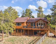 577 Conifer Drive, Bailey image
