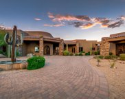 2217 E Muirwood Drive, Phoenix image