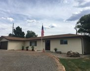 429 S Camp Road, Grand Junction image