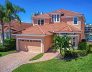 138 Sand Key Estates Drive, Clearwater image