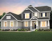 3842 Evergreen  Way, Zionsville image