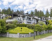 2603 Folkestone Way, West Vancouver image