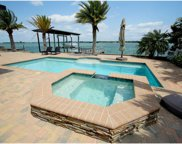 305 Windward Island, Clearwater Beach image